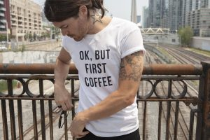 But_First_Coffee_Mens