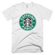 Caffeine_Addict_Mockup_W