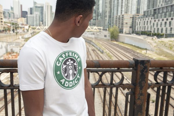 Caffine_Addiction_Mens