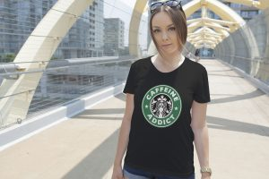 Caffine_Addiction_Womens_blk